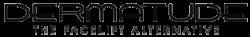 dermatude-logo-50