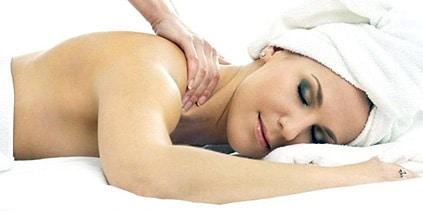 massages-foto